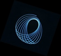 Image of Floating Points - Ratio