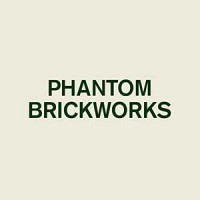 Image of Bibio - Phantom Brickworks