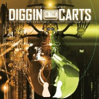 Image of Various Artists - Diggin In The Carts : A Collection Of Pioneering Japanese Video Game Music