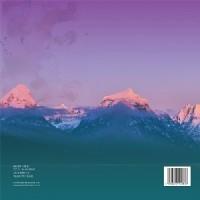 Image of Private Agenda - Dusk & Dawn - Inc. Faze Action / Ron Basejam / Ian Blevins Remix