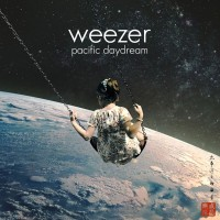 Image of Weezer - Pacific Daydream