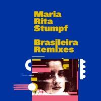 Image of Maria Rita - Brasileira Remixes