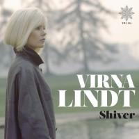 Image of Virna Lindt - Shiver