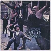 Image of The Doors - Strange Days (50th Anniversary Edition)