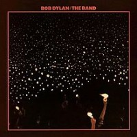 Image of Bob Dylan & The Band - Before The Flood