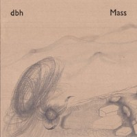 Image of Dbh - Mass