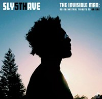 Image of Sly5thave - The Invisible Man: An Orchestral Tribute To Dr Dre