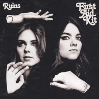 Image of First Aid Kit - Ruins