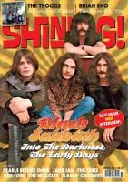 Image of Shindig! - Issue 72