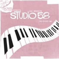 Image of Studio 58 - Expo '58