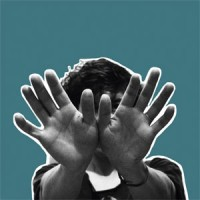 Image of Tune-Yards - I Can Feel You Creep Into My Private Life