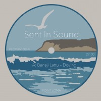 Image of Sent In Sound - Point Loma 108