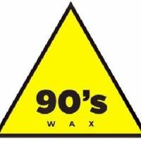 Image of 90's Wax - 90's Wax One