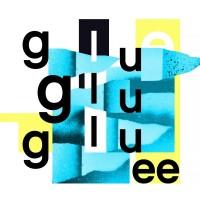 Image of Bicep - Glue