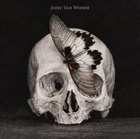 Image of Jozef Van Wissem - Nobody Living Can Ever Make Me Turn Back