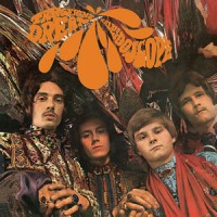 Image of Kaleidoscope - Tangerine Dream - 50th Anniversary Remastered Edition