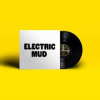 Image of Muddy Waters - Electric Mud - Third Man Records Reissue