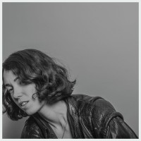 Image of Kelly Lee Owens - Kelly Lee Owens - Exclusive Piccadilly Bonus Disc Edition
