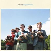 Image of Shame - Songs Of Praise