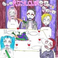 Image of Pussyliquor - 7