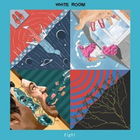 Image of White Room - Eight