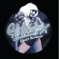 Image of Various Artists - Glitterbox - Disco's Revenge