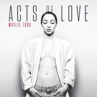 Image of Maylee Todd - Acts Of Love