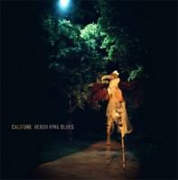 Image of Califone - King Heron Blues: Deluxe Reissue