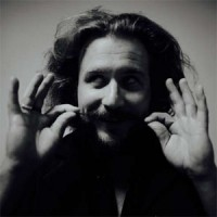 Image of Jim James - Tribute To 2