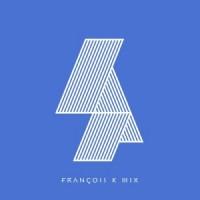 Image of Mark Barrott - Cascades - Francois K Remix