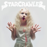 Image of Starcrawler - Starcrawler