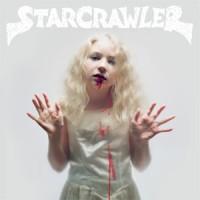 Image of Starcrawler - Starcrawler