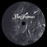 Image of Prins Thomas - A - Pional Remix