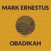 Image of Mark Ernestus Versus Obadikah - April