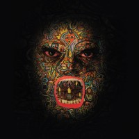 Image of Helicon - Helicon