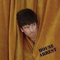 Euros Childs - House Arrest