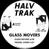 Image of Halvtrak - Glass Movers