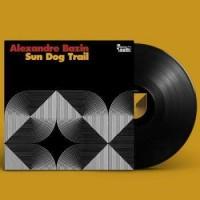 Image of Alexandre Bazin - Sun Dog Trail