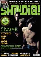 Image of Shindig! - Issue 74