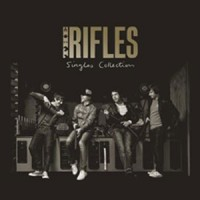 Image of The Rifles - Singles Collection
