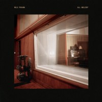 Image of Nils Frahm - All Melody