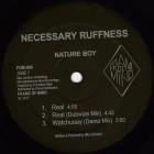 Image of Nature Boy - Necessary Ruffness