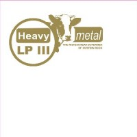 Image of Heavy Metal - The Nietzschean Supermen Of Dustbin Rock