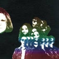 Image of Ty Segall - Freedom's Goblin
