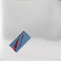 Image of The XX - On Hold (Jamie XX Remix)