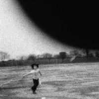 Image of Efrim Manuel Menuck - Pissing Stars