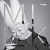 Image of Coppé - Milk