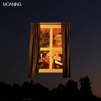 Image of Moaning - Moaning