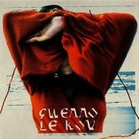 Image of Gwenno - Le Kov