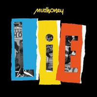 Image of Mudhoney - LiE